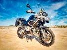 C-_Users_erwan-grey_Dropbox_BMW_asientos-wunder_IMG20210714193202_1.jpg