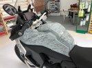 moto5.jpg