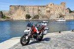 Moto-Guzzi-V85-TT-5 (1).jpg