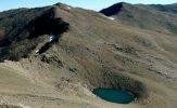 sierra_nevada_vacares-kbgG-U1206959281749cF-624x385Ideal.jpg