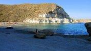 Cabo-de-gata-3-1360x765.jpg