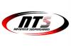 Firma Novatech Suspensiones.png