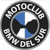 FRAN-BMW