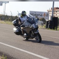 Badajoz1200RT