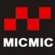 MicmicBmw