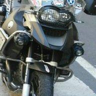 orecor1200