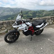 F700GS-Touring