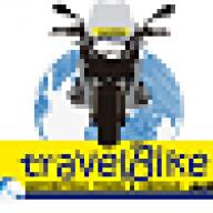 chema_travelbike