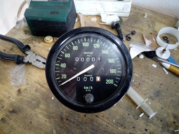 Velocimetro R65 (110€) IMG_20180303_141939_1_