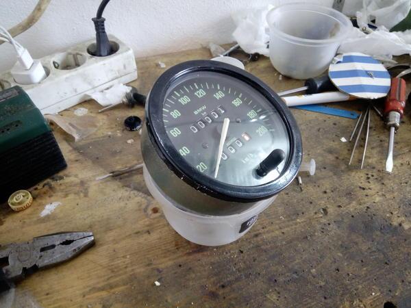 Velocimetro R65 (110€) IMG_20180303_141945_1_