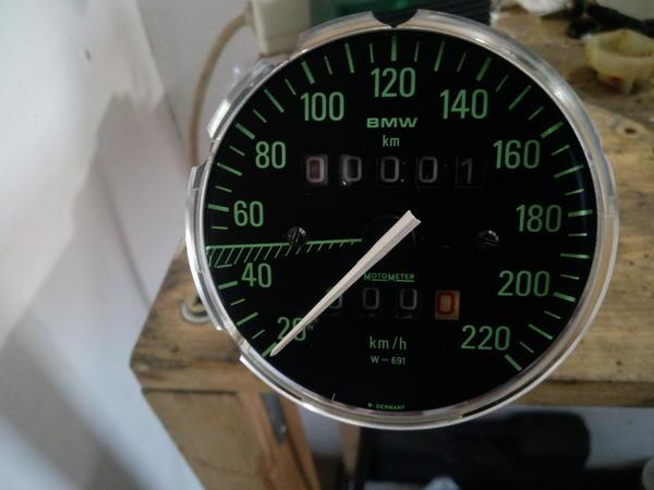 Velocimetro de R100RS IMG_20180312_185209